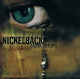NICKELBACK Silver Side Up CD Album Roadrunner 2001